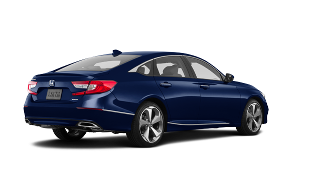 Honda Accord Berline TOURING 2019
