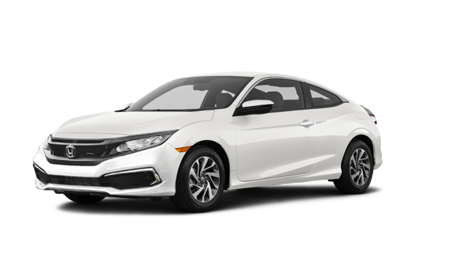 Cc Wa on 2013 Honda Civic Parts And Accessories