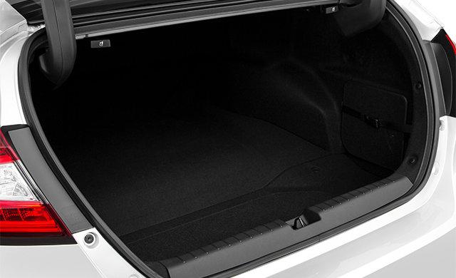 Honda Clarity Hybrid PLUG-IN 2019 - photo 3