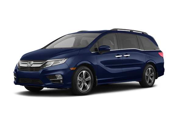 Image Result For Honda Odyssey Parts