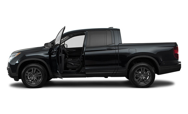 Image Result For Honda Ridgeline Used Parts