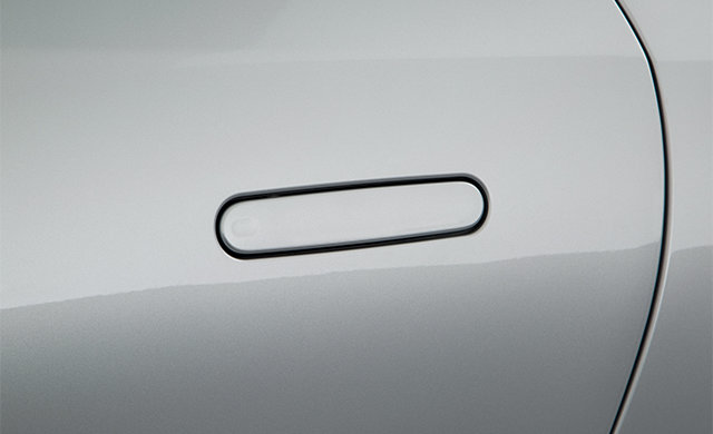 Jaguar F-Type Convertible F-TYPE AWD 2019 - 1