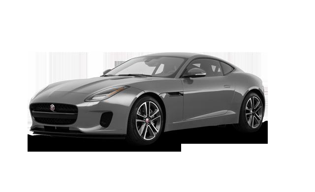 jaguar vancouver