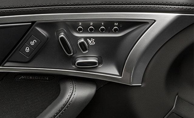 Jaguar F-Type SVR 2019 - 3