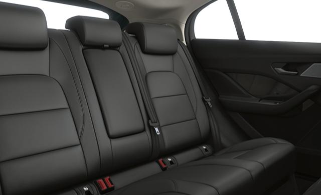 Jaguar I-Pace S 2019 - 2
