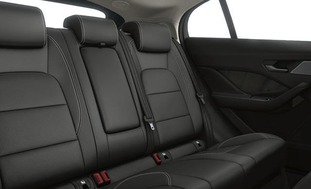 Jaguar I-Pace SE 2019 - 2