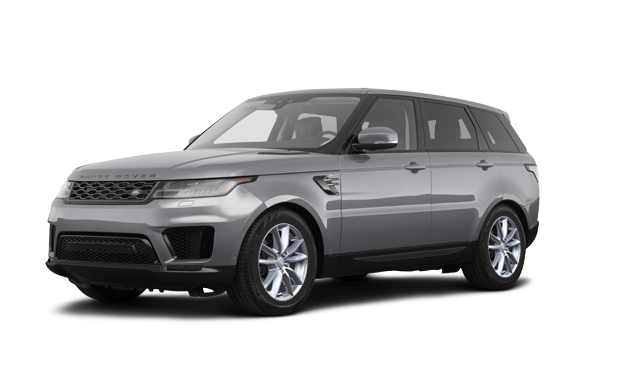 2019 Land Rover Range Rover Sport Se From 82 005