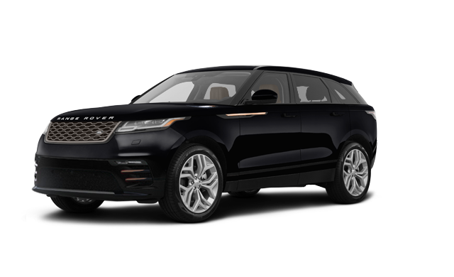 Range Rover Lease Price >> 2019 Land Rover Range Rover Velar R-DYNAMIC HSE - from $74,290 | Land Rover Vancouver