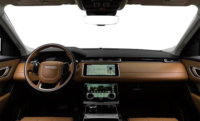 Land Rover Range Rover Velar R-DYNAMIC SE 2019 - 2