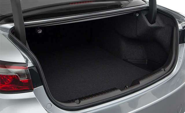 Mazda 6 SIGNATURE 2019 - photo 1