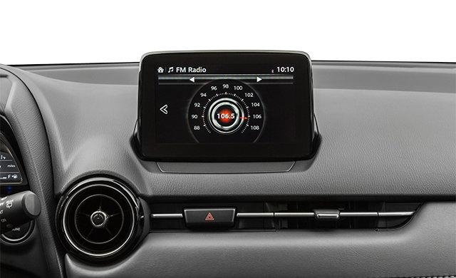 Mazda CX-3 GT 2019 - photo 3