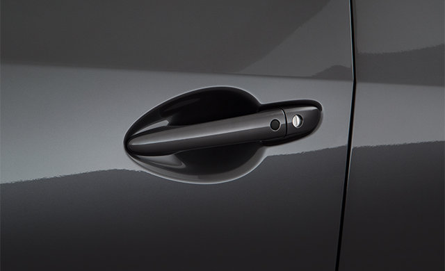 Mazda CX-3 GX 2019 - photo 1