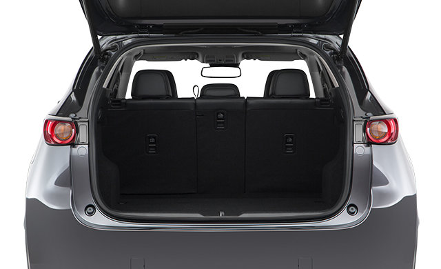 Mazda CX-5 GT 2019 - photo 1