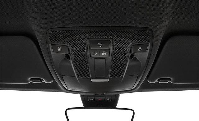 Mercedes-Benz CLA 250 2019 - photo 2