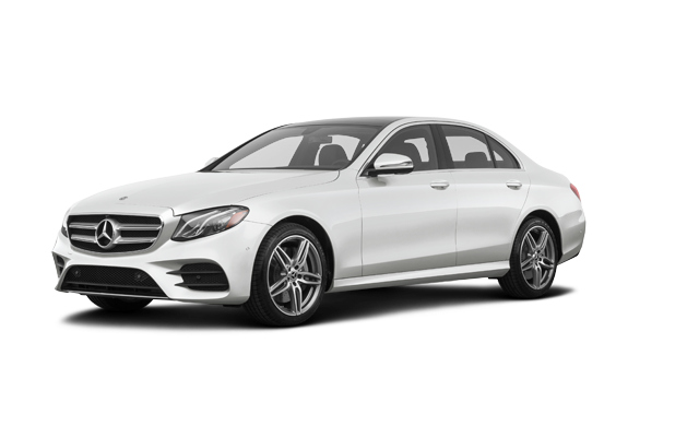 Mercedes-Benz Classe E Berline 450 4MATIC 2019