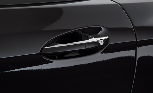 Mercedes-Benz SL AMG SL63 2019 - photo 2