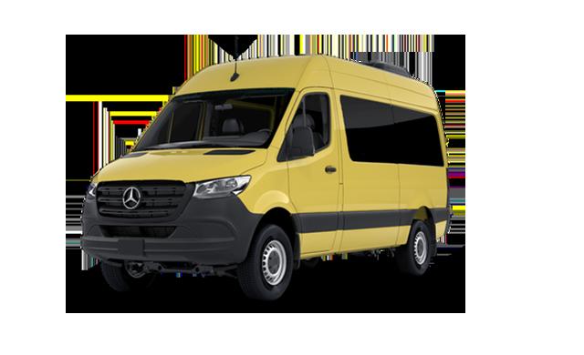 Mercedes Sprinter VW LT Central Locking Kit /& Deluxe Alarm Brand New