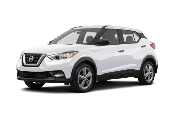2019 Nissan Kicks S Starting At 20 724 Trans Canada
