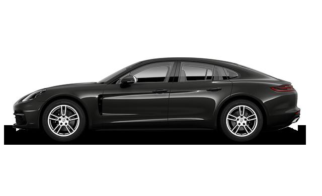 Porsche Panamera BASE Panamera 2019