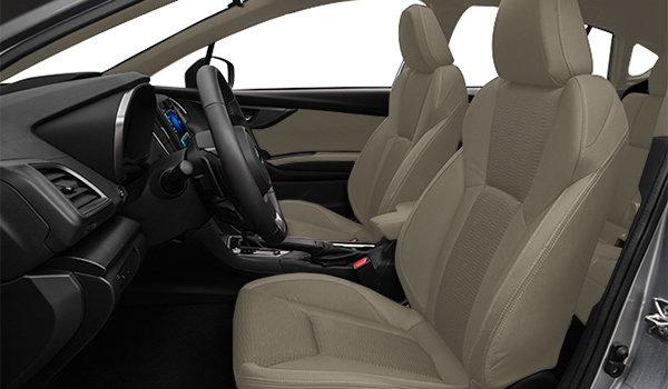 Subaru Impreza 5 portes Sport 2019