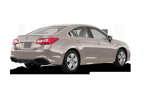 2019 Subaru Legacy 2 5i