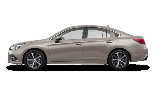 Subaru Legacy 3.6R LIMITED 2019