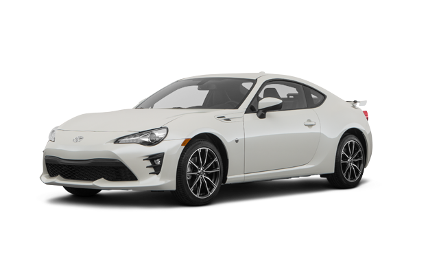 Toyota Build And Price >> 2019 Toyota Toyota 86 86 GT - from $$33,774 | James Toyota