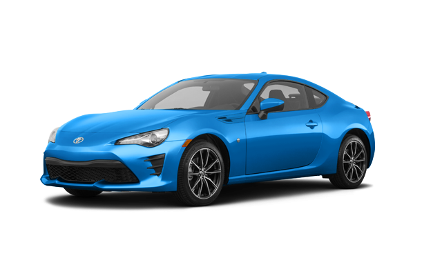 Toyota Camry Parts >> 2019 Toyota Toyota 86 - from $$30,504   James Toyota
