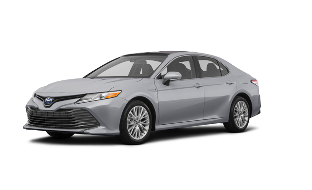 2019 toyota camry hybrid xle from 43 074 james toyota. Black Bedroom Furniture Sets. Home Design Ideas