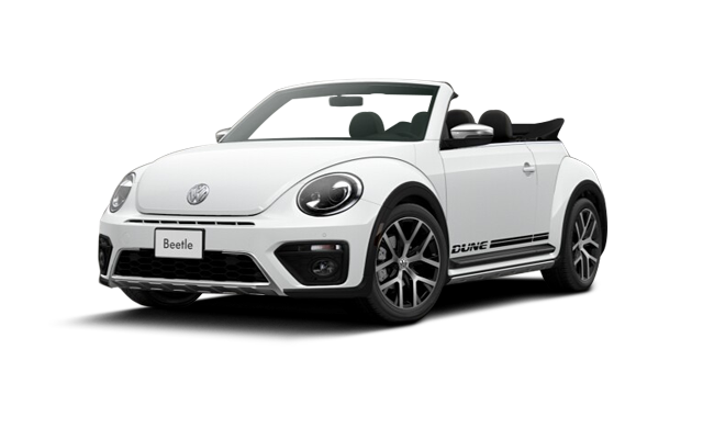 401 Dixie Volkswagen >> 2019 Volkswagen Beetle Convertible Dune For Sale At 401 Dixie Volkswagen