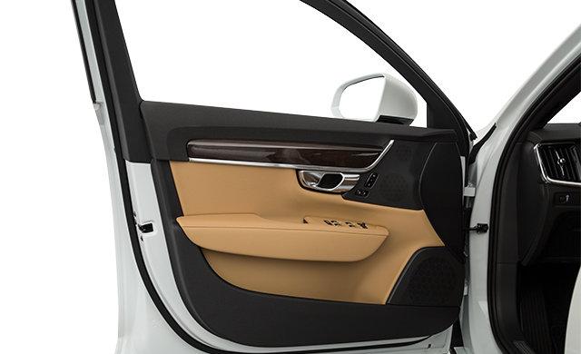 Volvo S90 Momentum 2019 - 2