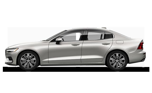 Volvo S60 INSCRIPTION 2019