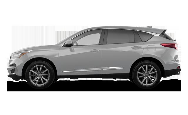 Acura RDX ELITE  2020