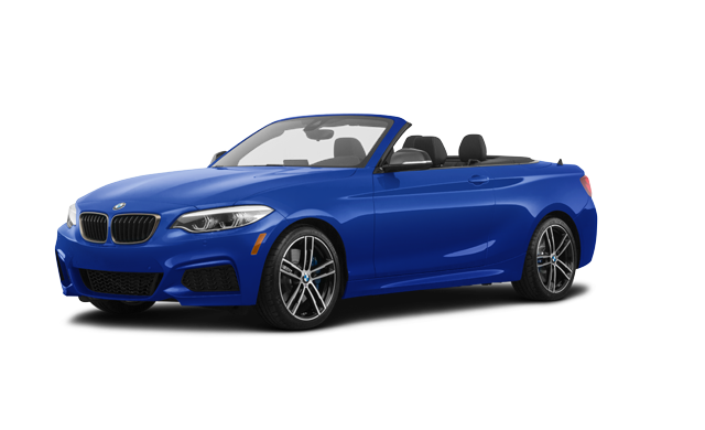 Bmw Gallery The 2020 2 Series Cabriolet M240i Xdrive In Calgary