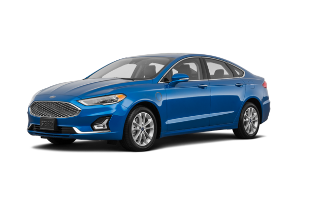 montmorency ford | the 2020 ford fusion plug-in hybrid