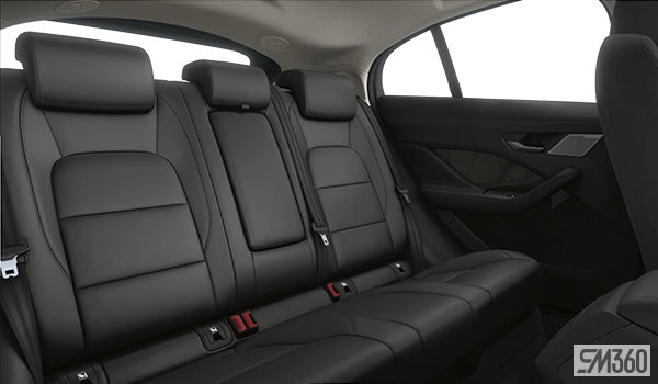 Jaguar I-Pace S 2020