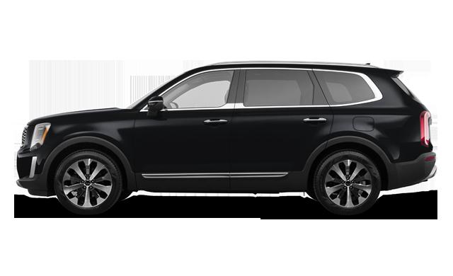Kia Telluride 2021 Interior Price In 2020 Mid Size Suv Suv Comparison Kia