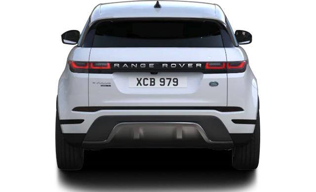 Land Rover Range Rover Evoque S 2020 - 1