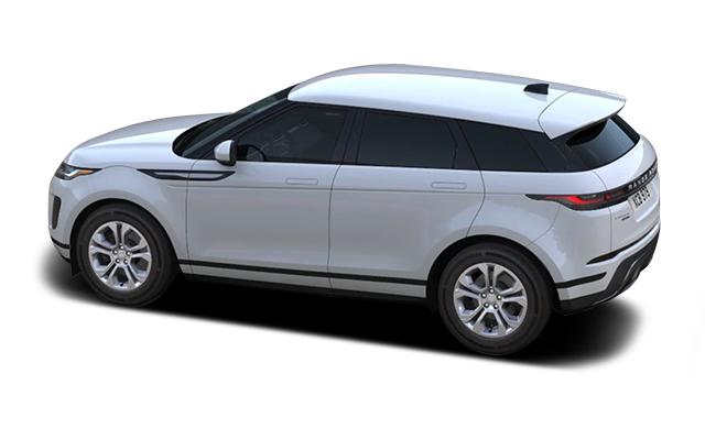 Land Rover Range Rover Evoque S 2020 - 2