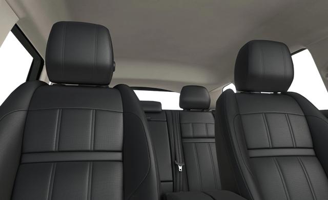 Land Rover Range Rover Evoque S 2020 - 3