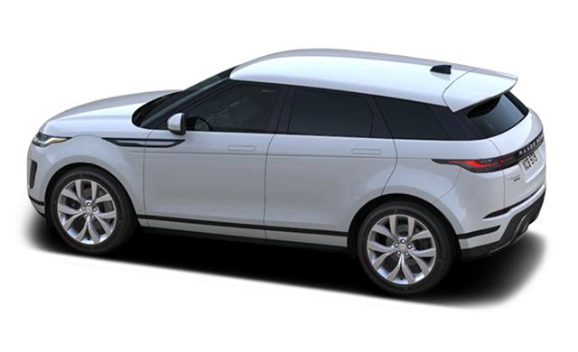 Land Rover Range Rover Evoque SE 2020 - 2