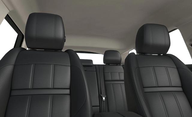 Land Rover Range Rover Evoque SE 2020 - 3