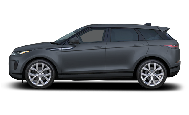 Land Rover Range Rover Evoque SE 2020