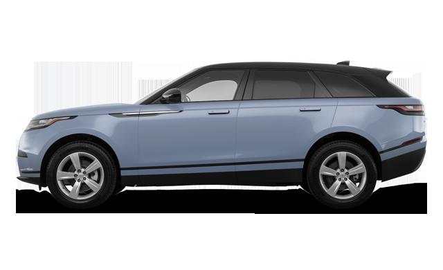 Land Rover Range Rover Velar S 2020