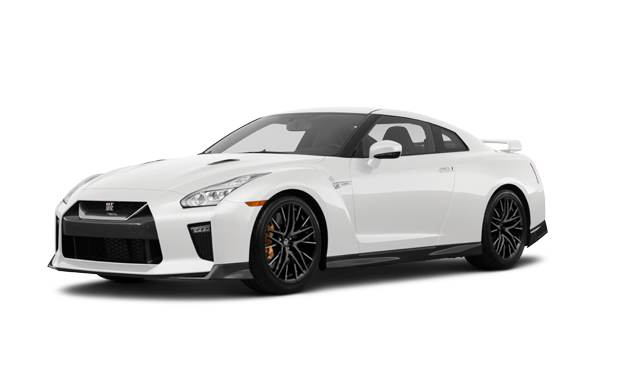 2020 GT-R PREMIUM - from $132,598 | Bruce Nissan