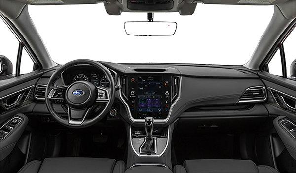 Stratford Subaru The 2020 Legacy Limited Gt
