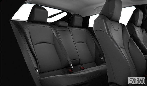 Toyota Prius Technologie AWD-e 2020