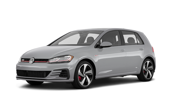 Carrefour 40 640 >> Volkswagen Golf GTI Autobahn 2020 - À partir de 38530.0$ | Carrefour 40-640 Volkswagen