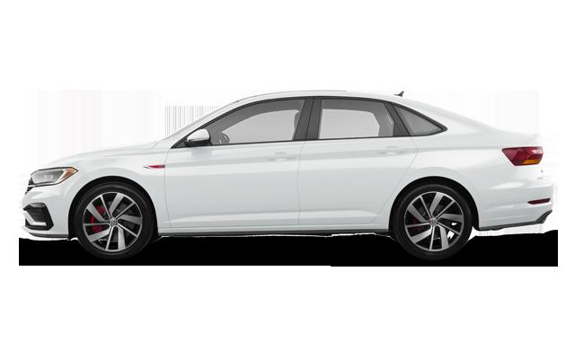 2020 Volkswagen Jetta Gli Starting At 33760 0 Mississauga Volkswagen