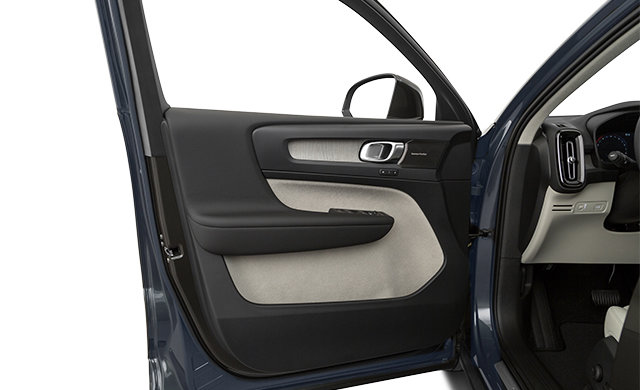 Volvo XC40 Inscription 2020 - 2